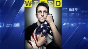 0813_Snowden_Wired