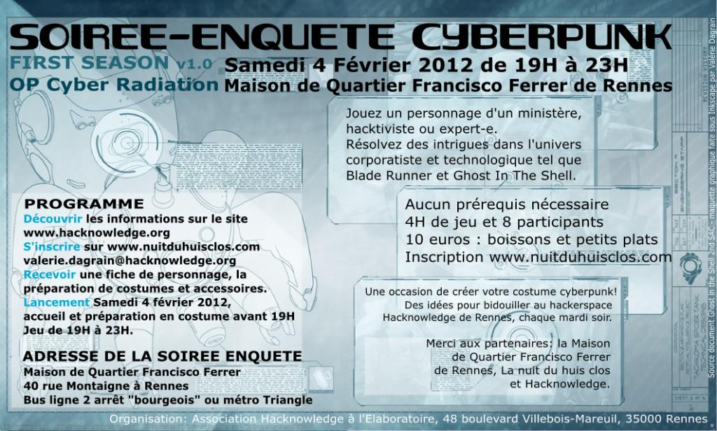 SE-V10-Cyberpunk-Fev2012